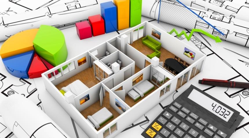 юридическая консультация по капитальным ремонтам