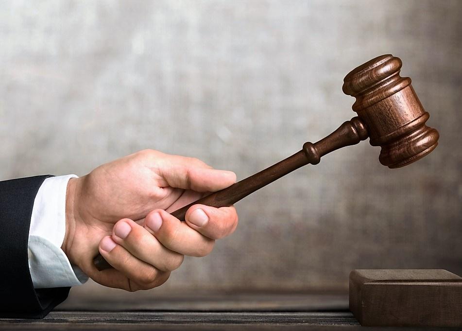 юридическая консультация семейные споры