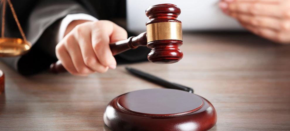 Практика рассмотрения трудовых споров в суде