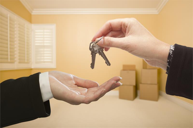 Курск вошёл в пятёрку городов с самой низкой стоимостью аренды жилья