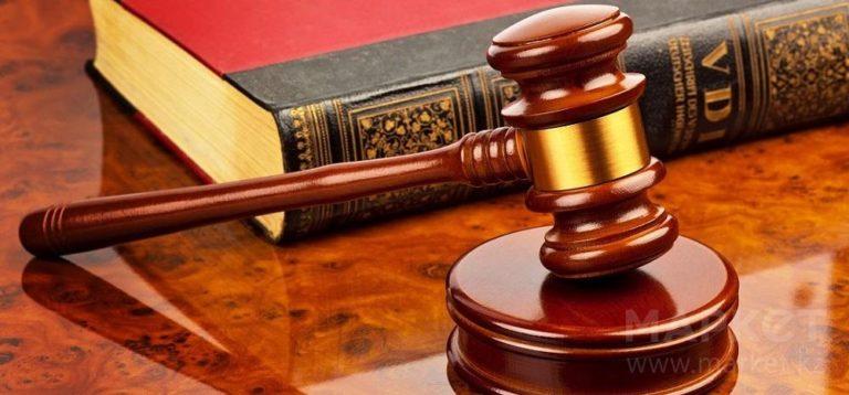 Может наследственное право помощь юриста смерти