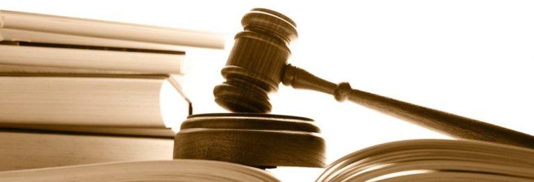 рассмотрение защиты прав потребителя в судах такой