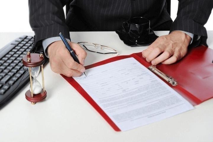 Исковое заявление в суд в Мытищах